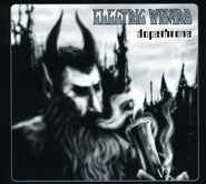 Electric Wizard, Dopethrone (CD)