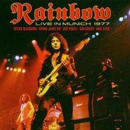 Rainbow, Live In Munich 1977 (LP)