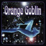 Orange Goblin, The Big Black [Bonus Tracks] (CD)