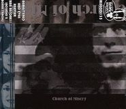 Church Of Misery, The Second Coming (CD)