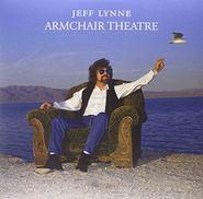 Jeff Lynne, Armchair Theatre [180 Gram Vinyl] (LP)