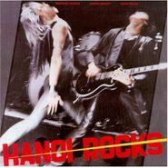 Hanoi Rocks, Bangkok Shocks, Saigon Shakes, Hanoi Rocks (CD)