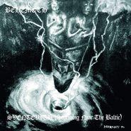 Behemoth, Sventivith (Storming Near The Baltic) [White Vinyl] (LP)