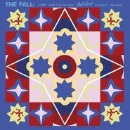 The Fall, Frankfurt 1993 (LP)