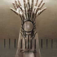 Enslaved, RIITIIR (LP)