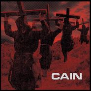 Cain, Cain (LP)
