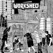Workshed, Workshed (CD)