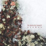 Bvdub, Erebus (CD)
