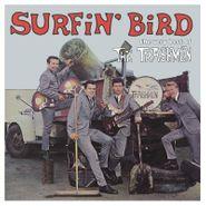 The Trashmen, Surfin' Bird: The Very Best Of The Trashmen (CD)