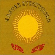13th Floor Elevators, Easter Everywhere (LP)