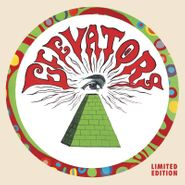 "13th Floor Elevators, You're Gonna Miss Me [Record Store Day] (7"")"