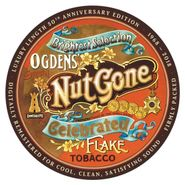 Small Faces, Ogdens' Nut Gone Flake [Deluxe Edition] (LP)