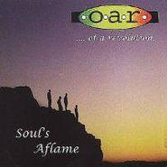 O.A.R., Souls Aflame (CD)