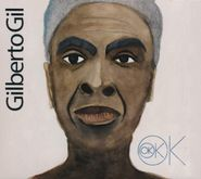 Gilberto Gil, OK OK OK (CD)