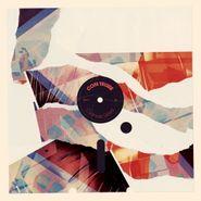 """Com Truise, Cyanide Sisters [Purple Vinyl] (12"""")"""