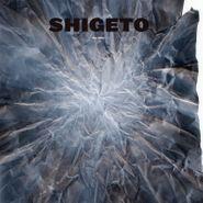 Shigeto, Full Circle (LP)