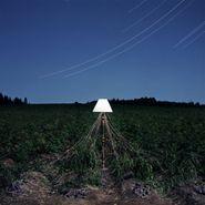 Beacon, Escapements (LP)