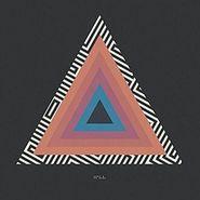 Tycho, Awake Remix (LP)