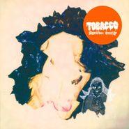 TOBACCO, Sweatbox Dynasty (LP)