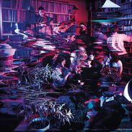 Shigeto, The New Monday (CD)