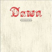 Mount Eerie, Dawn (CD)