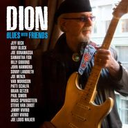 Dion, Blues With Friends (LP)
