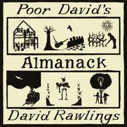 David Rawlings, Poor David's Almanack (CD)