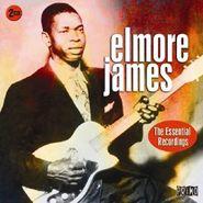 Elmore James, The Essential Recordings (CD)