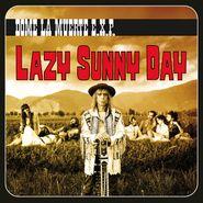 Dome La Muerte E.X.P., Lazy Sunny Day (LP)