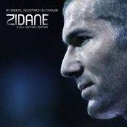 Mogwai, Zidane A 21st Century Portrait (CD)