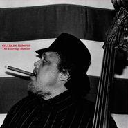 Charles Mingus, The Eldridge Session (LP)