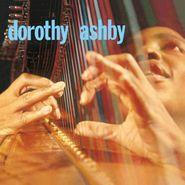 Dorothy Ashby, Dorothy Ashby (LP)