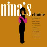 Nina Simone, Nina's Choice (LP)