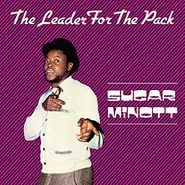Sugar Minott, The Leader For The Pack (LP)