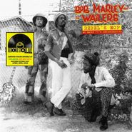 Bob Marley & The Wailers, Rebel's Hop: An Early 70's Retrospective [Record Store Day Colored Vinyl] (LP)