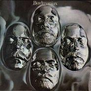The Byrds, Byrdmaniax (CD)