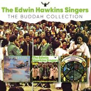 The Edwin Hawkins Singers, The Buddah Collection (CD)