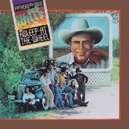 Bob Wills & His Texas Playboys, Fathers & Sons (CD)