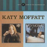 Katy Moffatt, Katy / Kissin' In The California Sun (CD)