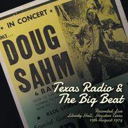 Doug Sahm, Texas Radio & The Big Beat (CD)