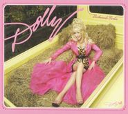 Dolly Parton, Backwoods Barbie (CD)