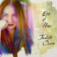 Judith Owen, Ebb & Flow (LP)