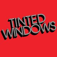 Tinted Windows, Tinted Windows (CD)