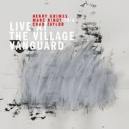 Marc Ribot, Live At The Village Vanguard (CD)