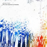 Tyshawn Sorey, The Inner Spectrum Of Variables (CD)