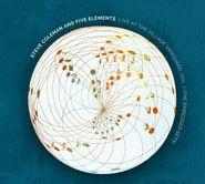 Steve Coleman And Five Elements, Live At The Village Vanguard, Vol. I (The Embedded Sets) (CD)