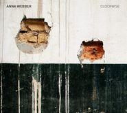 Anna Webber, Clockwise (CD)