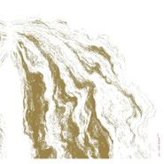 Sunn O))), White 1 (LP)