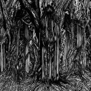 Sunn O))), Black One [BLACK FRIDAY] (LP)