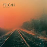 """Pelican, The Cliff EP (12"""")"""